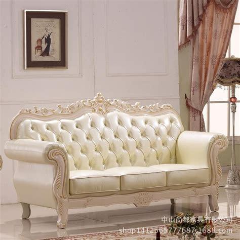 european leather sofa 2018 latest european leather sofas sofa ideas