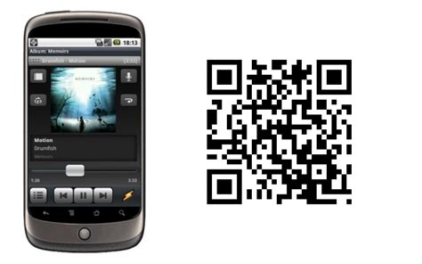 qr code android qr code android image search results
