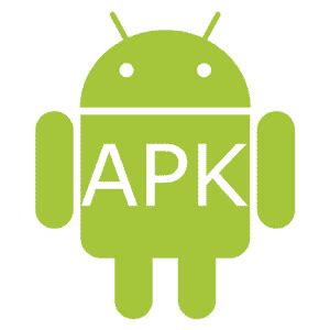 the apk what s a site to apk files from quora