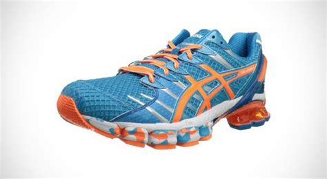 mens running shoes for high arches 10 best running shoes for high arches running shoes review