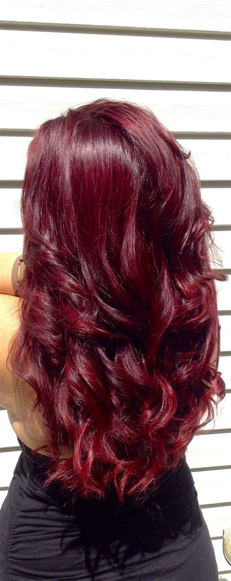 clairol flare hair color clairol hair color violet flare