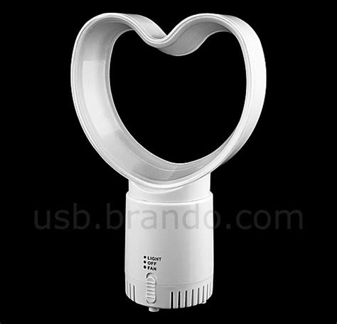 big fan knock off from brando with love a heart shaped dyson air multiplier