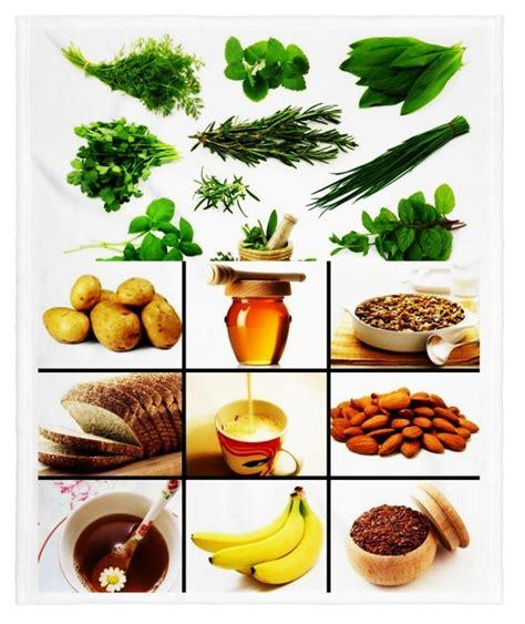 triptofano alimentos triptofano propiedades beneficios alimentos todo aqui