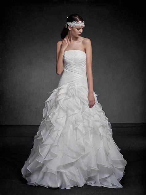 fotos de vestidos de novia unicos ada novias cat 225 logo de vestidos para el s 237 quiero efe blog