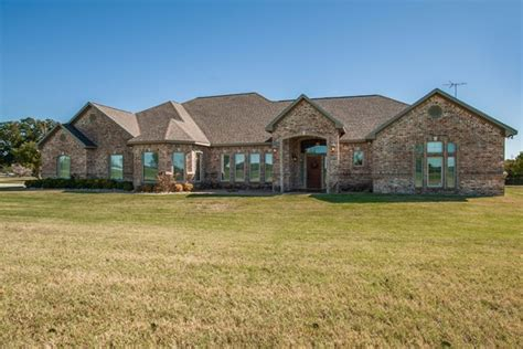 pottsboro tx real estate homes for sale leadingre