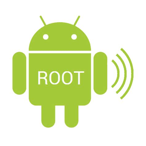 root your android how to root your android device root transmission method