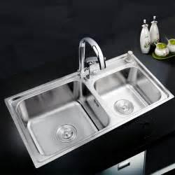 Kitchen Vessel Sink Hello Kitchen Stainless Steel Sink Vessel Kitchen Bowl Ss 997147 114 Swivel Vanity