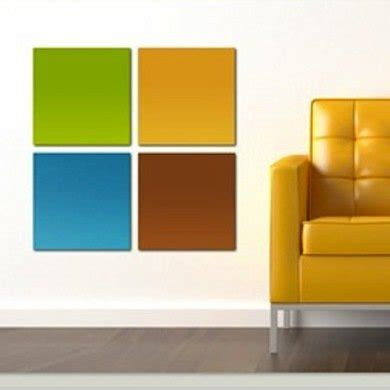 7 Tips On Your Home More Colorful by Small Walls Bright Paint Colors 7 Tips For A Bolder