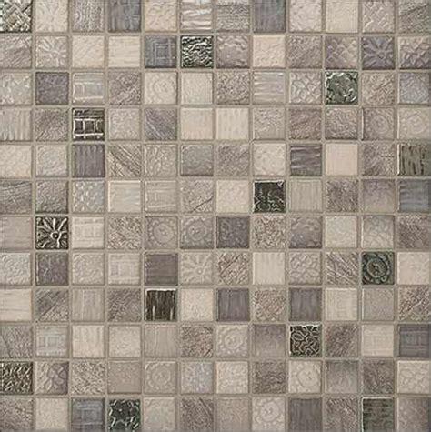 fliesen jasba mosaikfliesen keramikmosaik fliesen mosaik jasba