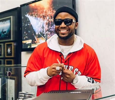 caspper nyovest cassper traumatised after fan tells him she wants to