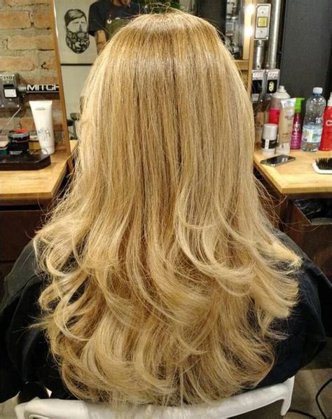 types of blonde hair colors hair color trend 2015 different shades of blonde hair color 2016 17 hairzstyle