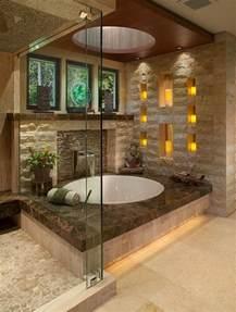 badezimmer selbst gestalten bad modern gestalten mit licht freshouse