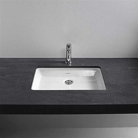 duravit bathroom sink 18 best images about duravit undermount sink on pinterest