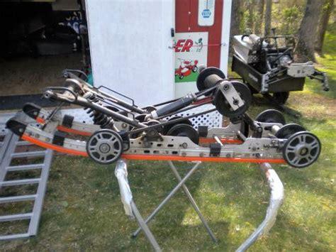 Kunci Kontak Zr 5d9 Original Yamaha Genuine Parts shocks suspension for sale page 121 of find or sell auto parts
