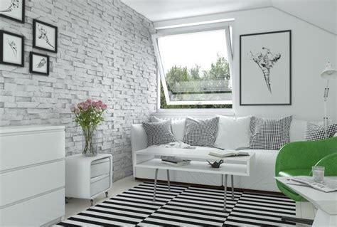 murales de salon parement mural salon et peinture artistique en 80 id 233 es d 233 co