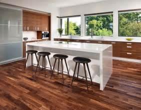 Open Plan Kitchen Design by Interior Design Ideas Open Plan Living Room