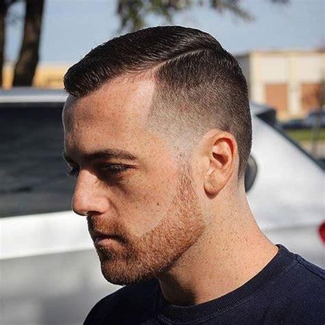 hairstyles   receding hairline  styles