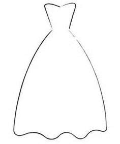 wedding dress template 1000 images about electronic cutter ideas files on