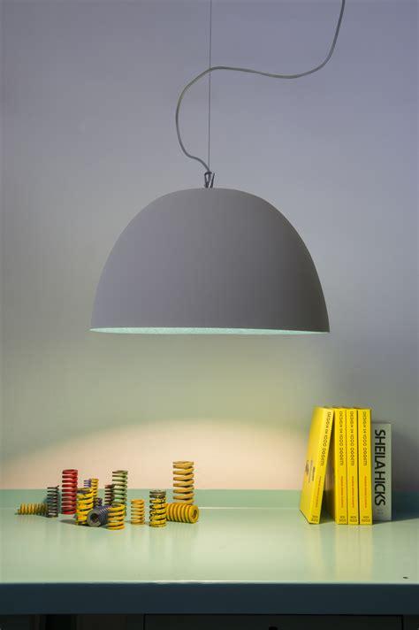illuminazione moderne a sospensione moderne