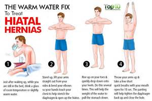 home remedies for a hernia home remedies for hiatal hernias top 10 home remedies