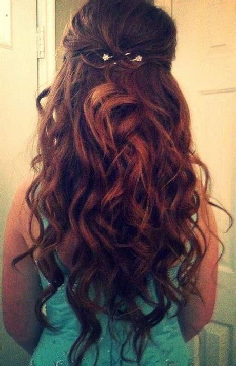 hairstyles long hair 2014 hairstyles for long hair 2014
