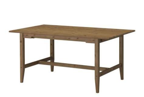Expandable Dining Table Ikea 6 Popular Expandable Dining Table Ikea Estateregional