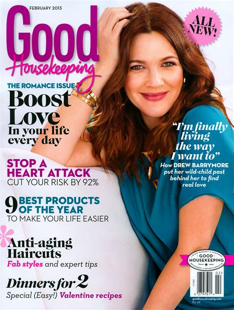 goodhousekeeping com jet rhys 187 good housekeeping anti aging haircuts