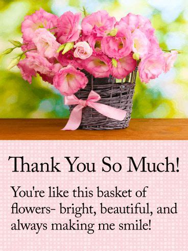 Thank You For The Gift Card Quotes - 47 best images about thank you cards on pinterest cards birthday reminder and pink