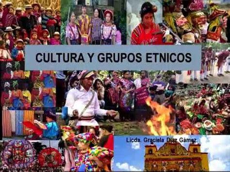 grupos imagens de cheguei orkutudocom cultura y grupos 201 tnicos clase 1 youtube