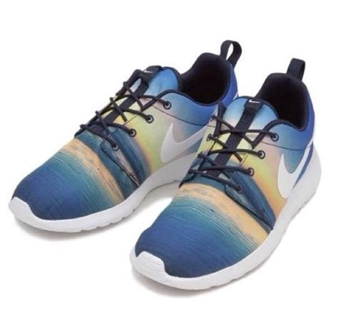 dope shoes for shoes nike roshe run sea free holidays run nikes
