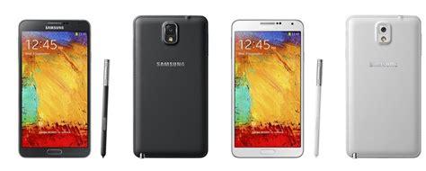 Harga Samsung Note 8 Feb 2018 galaxy note 3 amanz