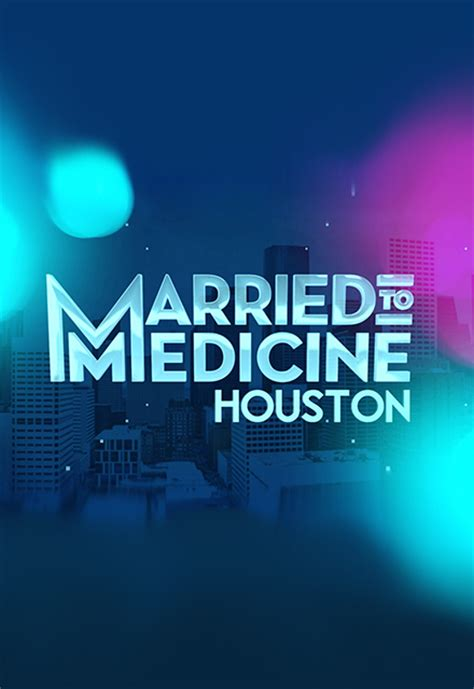 married to medicine watch tv shows online at xfinity tv watch married to medicine houston episodes online sidereel