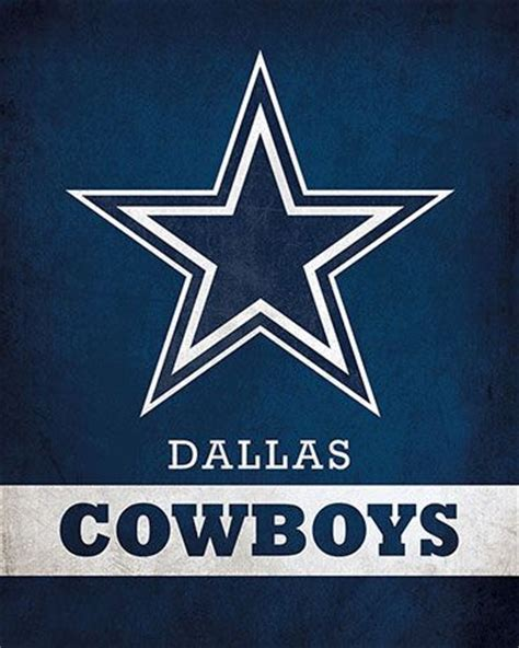 dallas cowboys team pride light 255 best images about dallas cowboys on pinterest beast