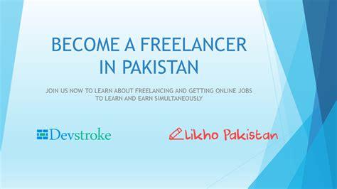 Free Mba In Pakistan by Freelance Writing In Pakistan Karachi