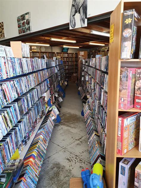 xanadu book exchange home facebook