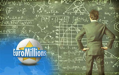 lottoziehung wann gewinnchance annahmeschluss zeittafel etc zum swiss lotto