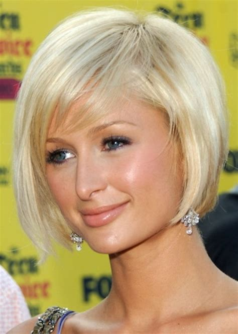 easy to manage hair cuts easy to manage hairstyles for women