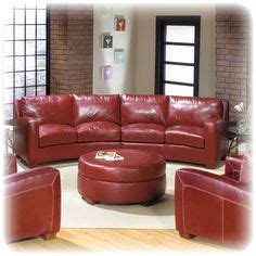 catala aqua loveseat king ranch home decor pinterest 1000 images about sectionals on pinterest red leather