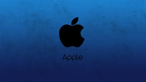 apple company apple company wallpaper 38709