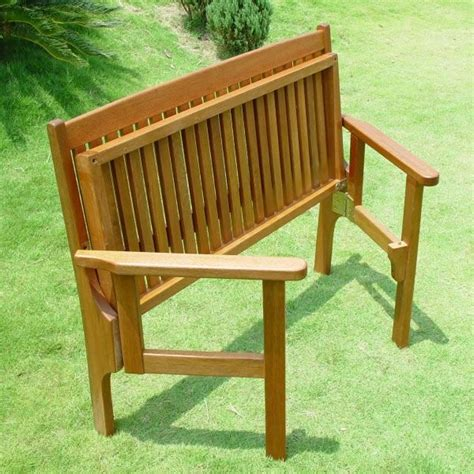 folding benches outdoor 1000 ideas about garden benches on pinterest gardening