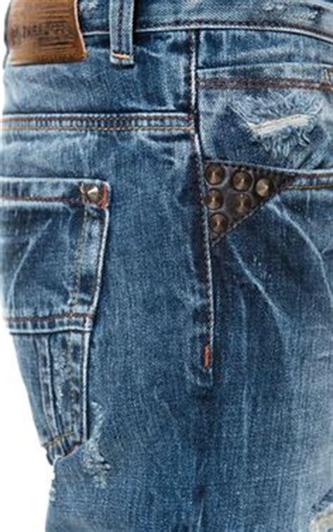 Frans Celana Joger Pria Polos Fashion Korea pin tillagd av saudade p 229 kookv otp loafers ormar och gucci