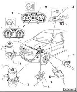 skoda workshop manuals gt fabia mk1 gt chassis gt steering