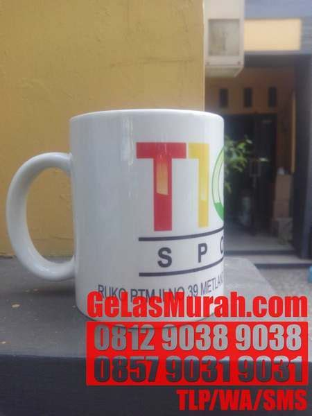 Grosir Blender Cosmos 0812 9038 9038 wa gelas wine jakarta 0812 9015 9015 produsen sablon mug jakarta