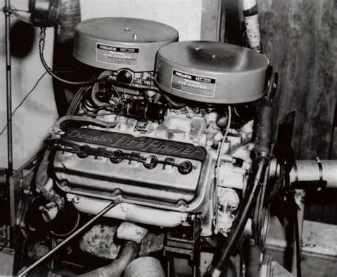 nascar hemi dyno test  hemi racing engines hemi engine chrysler hemi motor engine