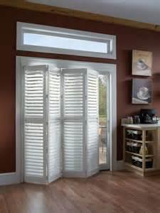 Treatments for sliding doors ideas window treatments for sliding doors