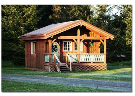Log Cabin Alaska For Sale by 17 Best Images About Alaska Log Cabins On Log