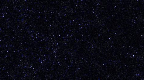 photoshop background color background blue 183 free photo on pixabay
