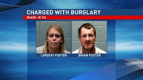 Landlord Tenant Court Records Court Records Say In Apparent Landlord Tenant Dispute Faces Burglary Charge