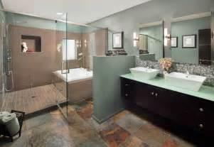 luxury master bathroom ideas photo gallery kitchen amp bath decor pictures interior design pin