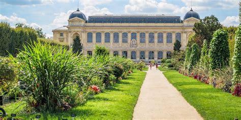 jardin in paris gardens and parks paris insiders guide